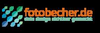 fotobecher.de | bedruckte Fotobecher, T-Shirts, Visitenkarten und vieles mehr